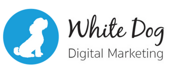 White Dog Digital Marketing